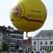030-Gasballon