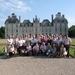 Loire 406