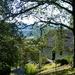 2012_09_09 Vireux-Molhain 012