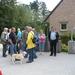 wandeldag Nestlé Den Bunt 2012 027