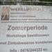 wandeldag Nestlé Den Bunt 2012 029