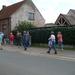wandeldag Nestlé Den Bunt 2012 031