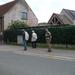 wandeldag Nestlé Den Bunt 2012 032