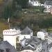 Neuerburg in de Eifel