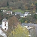 081111 Neuerburg Clervaux Bastogne Bouillon 002