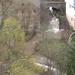 081111 Neuerburg Clervaux Bastogne Bouillon 006