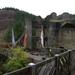 081111 Neuerburg Clervaux Bastogne Bouillon 007