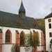 081111 Neuerburg Clervaux Bastogne Bouillon 010