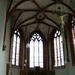 081111 Neuerburg Clervaux Bastogne Bouillon 011