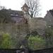 081111 Neuerburg Clervaux Bastogne Bouillon 013