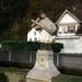 081111 Neuerburg Clervaux Bastogne Bouillon 014