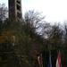 081111 Neuerburg Clervaux Bastogne Bouillon 015