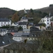081111 Neuerburg Clervaux Bastogne Bouillon 016