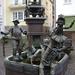081111 Neuerburg Clervaux Bastogne Bouillon 020
