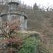 081111 Neuerburg Clervaux Bastogne Bouillon 026