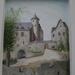 081111 Neuerburg Clervaux Bastogne Bouillon 028