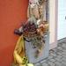 081111 Neuerburg Clervaux Bastogne Bouillon 029
