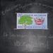 persconferentie_postzegel_1969_261