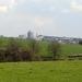 2012-04-13 bitburg 006