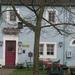 2012-04-13 bitburg 010