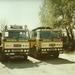 31-FB-SJ en 78-NB-14