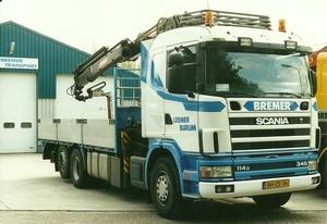 BH-ZS-36