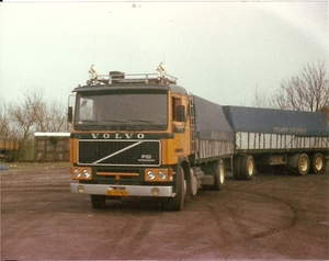 BL-70-KX