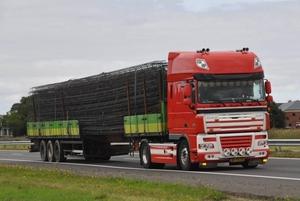 Transportena - Sneek     BX-PG-26