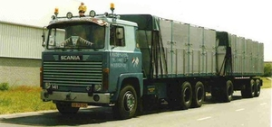 DB-PB-56
