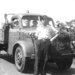 Steyer 1950