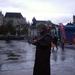 Fietstocht Antwerpen 6 oktober 2012 001