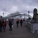 Fietstocht Antwerpen 6 oktober 2012 003