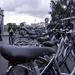 Fietstocht Antwerpen 6 oktober 2012 005