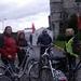 Fietstocht Antwerpen 6 oktober 2012 006