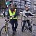 Fietstocht Antwerpen 6 oktober 2012 007