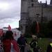 Fietstocht Antwerpen 6 oktober 2012 008