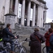 Fietstocht Antwerpen 6 oktober 2012 009