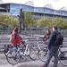 Fietstocht Antwerpen 6 oktober 2012 010