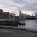 Fietstocht Antwerpen 6 oktober 2012 012