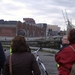 Fietstocht Antwerpen 6 oktober 2012 013