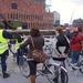 Fietstocht Antwerpen 6 oktober 2012 014