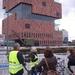 Fietstocht Antwerpen 6 oktober 2012 015