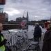 Fietstocht Antwerpen 6 oktober 2012 016