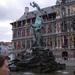 Fietstocht Antwerpen 6 oktober 2012 017