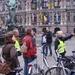 Fietstocht Antwerpen 6 oktober 2012 018