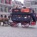 Fietstocht Antwerpen 6 oktober 2012 020