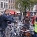 Fietstocht Antwerpen 6 oktober 2012 021