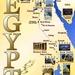 0 Egypte_map_bezienswaardigheden 3