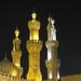 1a Cairo_Al Azhar-moskee
