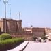 1a Cairo_Citadel  2